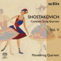 Schostakowitsch 5
