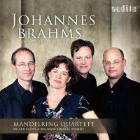 Brahms Sextette